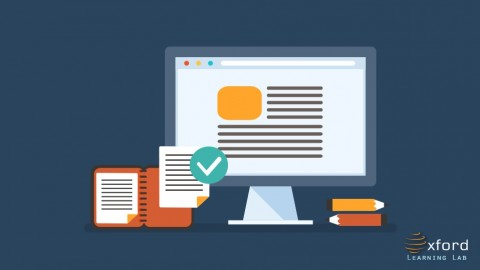 Web CopyWriting: Consistently Outperform Your Competitors