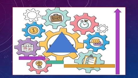 Practical Project Management  Essentials - A Crash Course