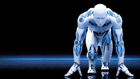 Criando Robô em MQL5 | RSI(2)