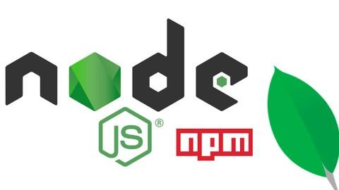 Introducción al desarrollo backend con Node.js y Express