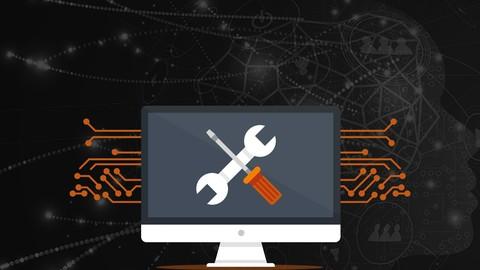 Guide To AI & ML Developer Tools