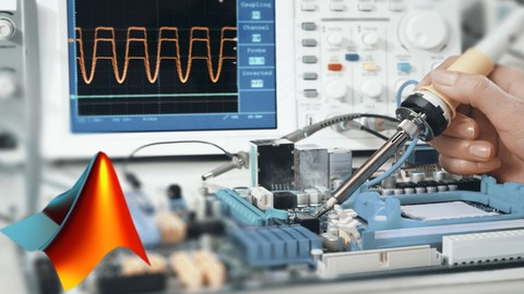 Introduction to Power Electronics: From Theory to Practice