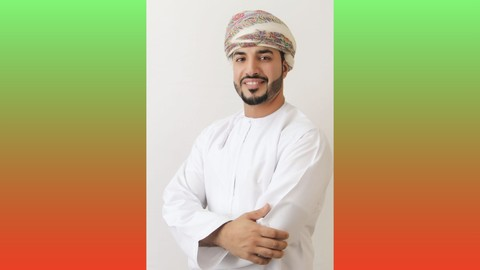 How to merge yourself into Omani culture?