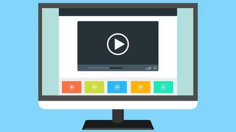 Как создать видеоканал на Яндекс Дзен