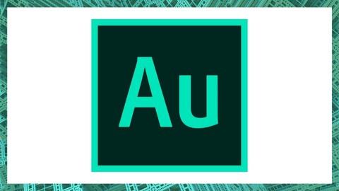 Adobe Audition CCの使い方!基礎マスターコース