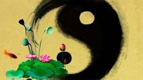 Learn real Chinese Fengshui with an authentic  master