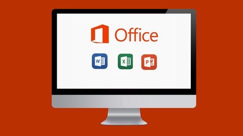 MS Office Bundle - Basic to Advance Training