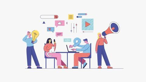 YouTube SEO|素人でも1日1動画3ヵ月で54万再生を実現したロジック【認知編】~2021年5月最新~