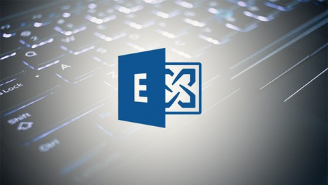Install and Configure Exchange Server 2019:become a sysadmin