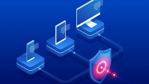 Fortigate NSE 4 Preparation - Security