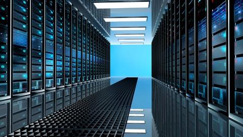 安装和配置 Windows Server 2019 Hyper-V