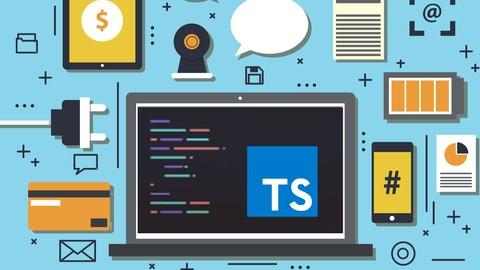 最短・最速で学ぶTypeScript 実践入門 - 最新モダン開発には欠かせないTypeScript をマスターしよう!