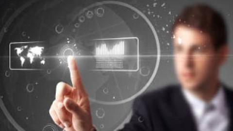 Kalite Yönetim Sistemi (ISO 9001:2015) - Profesyonel Eğitimi