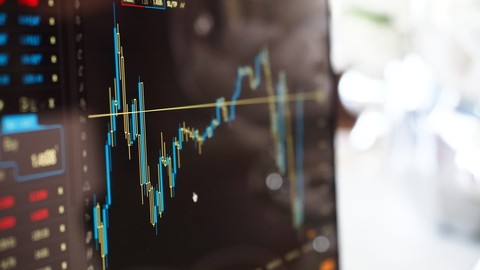 Binary Options Trading Manual: The Binary Millionaire Method