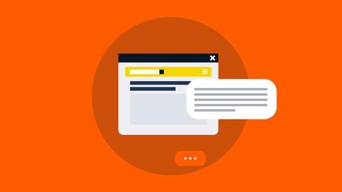 Laravel : Créer un site e-commerce de A à Z