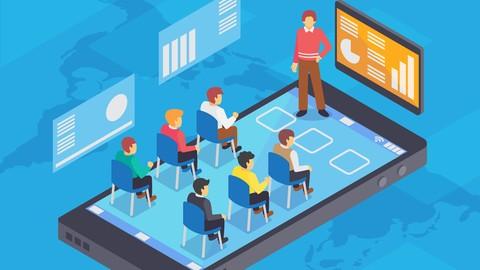 Tecnologías para Educar: 3 Apps de GAMIFICACIÓN en el Aula.