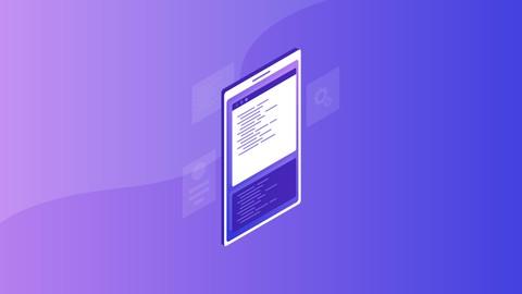 Temel Düzeyde HTML ve HTML5 Eğitimi