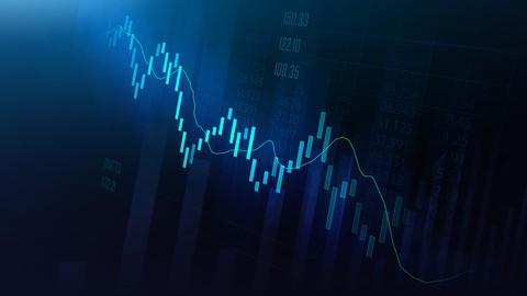 Volume Trading 101: Day Trading Stocks With Volume Analysis