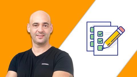 Simulado Exame AWS Certified Developer Associate DVA-C01