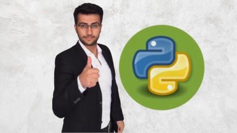 Tüm Detaylarıyla 'Python Programlama'