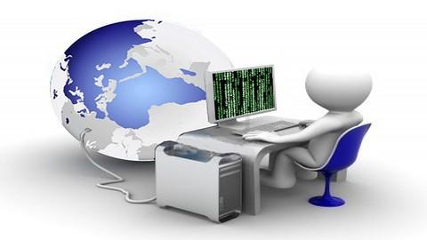 TB0-116 TIBCO Enterprise Message Service Practice Exam