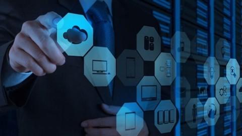Citrix ADC 12 Essentials and Citrix Gateway (CCA-N) 1Y0-230