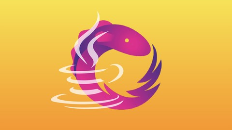 Reactive Programming in Java using RXJava 3.x - ReactiveX