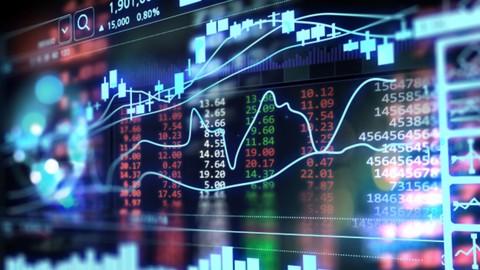 Aprenda do zero ao Avançado operar no mercado de Opções.