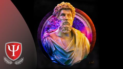 Applied Meditations by Marcus Aurelius Philosophy of a Stoic