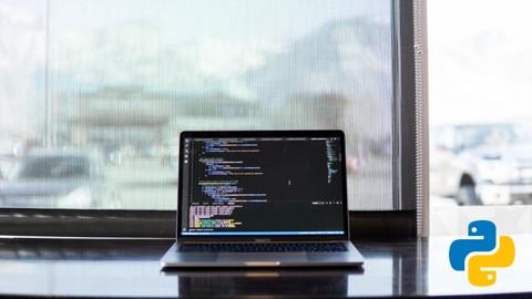 Crash course: Data analytics in Python using Pandas