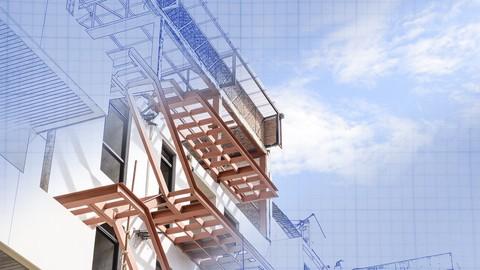 RCC Structures Design MCQ Practice Questions (Civil Eng)