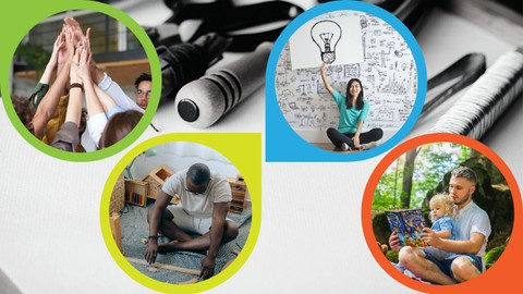 Teach English with 21st Century Skills (the 4Cs)