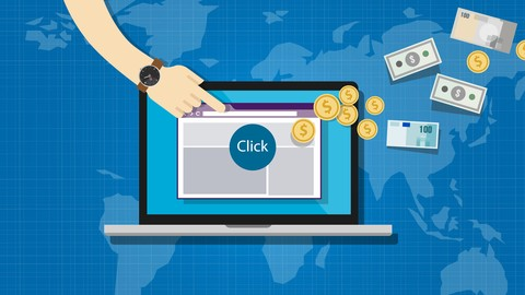Affiliate Marketing For Beginners–How To Start The Right Way