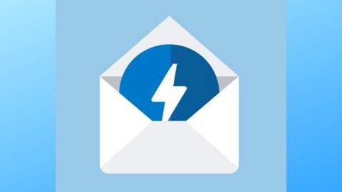 Writing powerful emails - A Guide to business communication