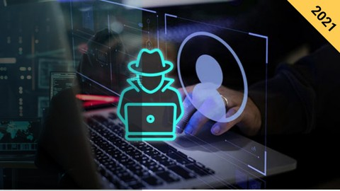Ethical Hacking and Network Security from Scratch 2021