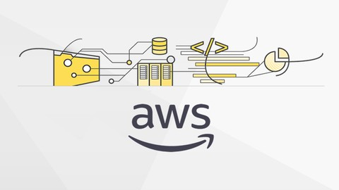 AWS Certified Cloud Practitioner 2021 Exams