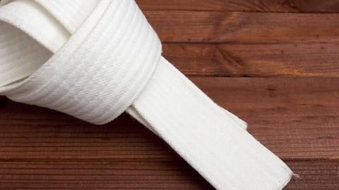 White Belt Six Sigma