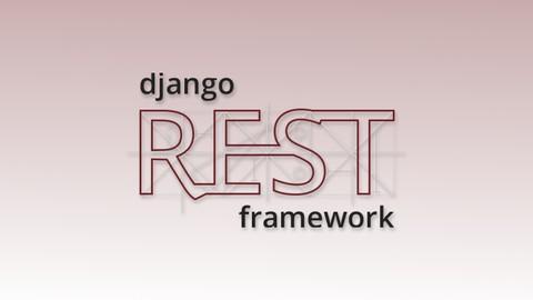 Crie APIs REST com Python e Django REST Framework: Essencial
