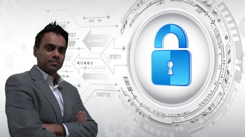 AZ-500 Microsoft Azure Security Exam Certification 2021