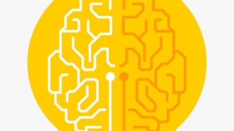 AWS Machine Learning For Dummies