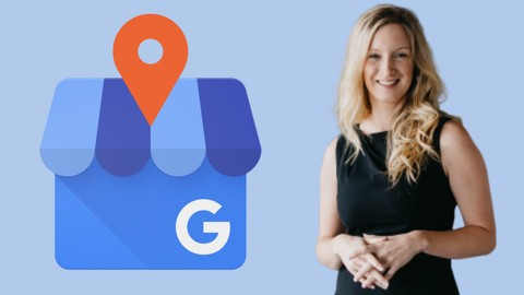 Google My Business: Everything from setup to posts & more