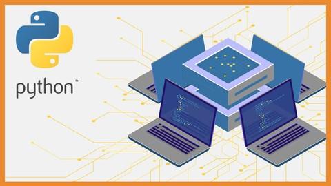 Machine Learning con Python. Aprendizaje Automático Avanzado
