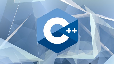 SOLID C++