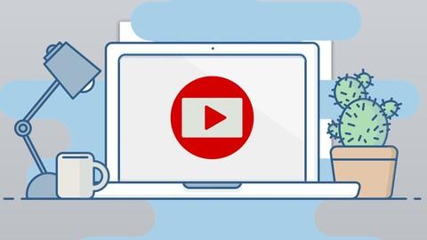 자바(javafx) 실전 데스크탑앱 프로젝트 (2020) - 유튜브관리앱