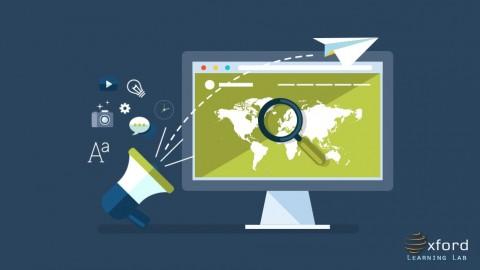 Digital Marketing: The Ultimate Guide to Strategic Marketing