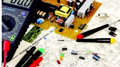 Introdução à Circuitos Elétricos 1