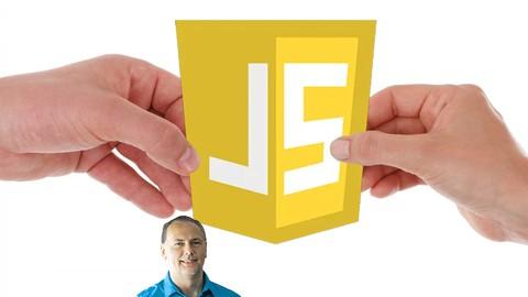 AJAX API JSON Connect to JSON data using AJAX webpage
