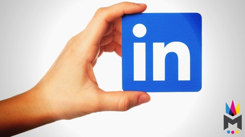 LinkedIn Business Marketing & Ad Creation For Beginners
