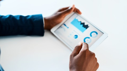 QuickBooks Online Bank Reconciliation, Proving Correctness