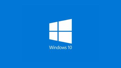 Kurs Windows 10 - od Podstaw do Eksperta